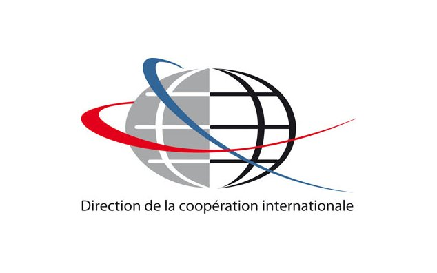 Direction de la coopération internationale (DCI)